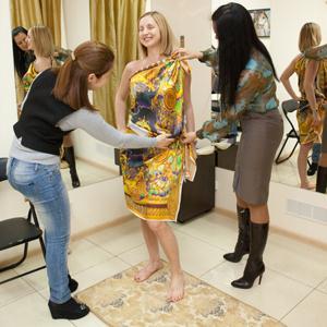 Ателье по пошиву одежды Турана
