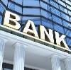 Банки в Туране