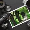 Фотоуслуги в Туране