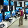 Магазины электроники в Туране