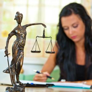 Юристы Турана