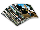 Фото-видео студия Аржаан - иконка «фотосалон» в Туране