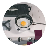 Miopizza - иконка «кухня» в Туране