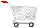 Компания Медстар - иконка «продажа» в Туране
